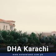 DHA Karachi
