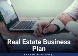 The Ultimate Guide to Create a Real Estate Business Plan