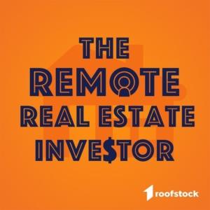 The Remote Real Estate Investor  Hosts: Tom Schneider, Emil Shour, & Michael Albaum