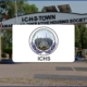 ICHS Town Islamabad