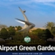 Airport Green Garden Islamabad