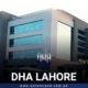 DHA Lahore