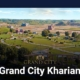 Grand City Kharian