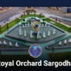 Royal Orchard Sargodha