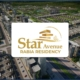 Star Avenue Rabia Residency also know as star enclave housing society in Islamabad