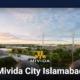 Mivida City Islamabad, Pakistan