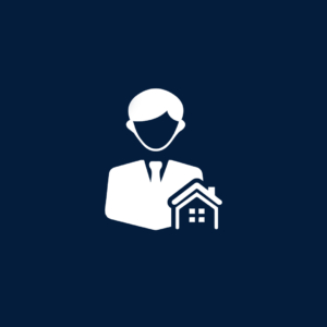 property consultant services by estate land marketing