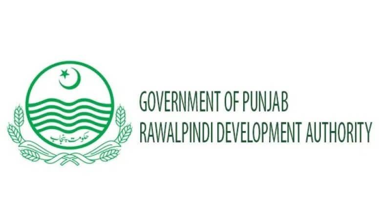 Rawalpindi Development Authority in Pakistan Real Estate