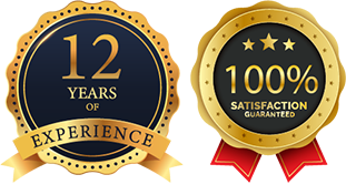 Excellence Award in Pakistan Real Estate