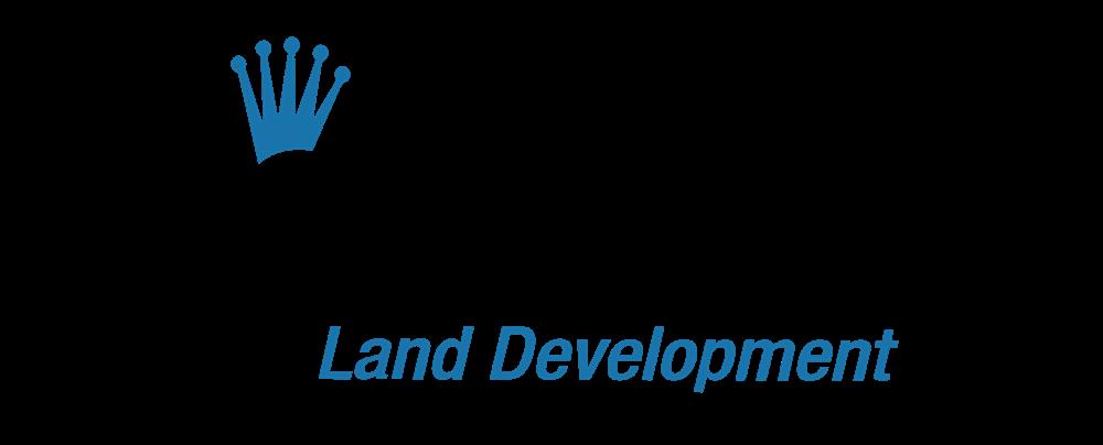 Rafi Group Land development