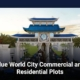 Blue World City Commercial and Residential Plots